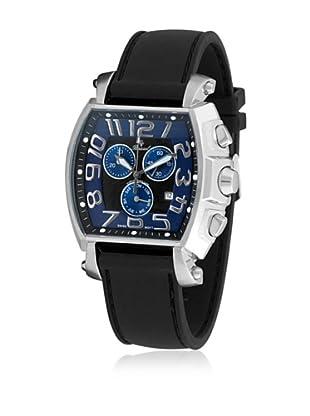 Bassel Reloj CR4021AC