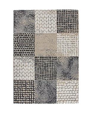 Teppich Sandstone 342