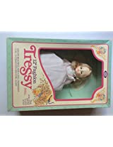 "12"" Fashion Tressy Doll"