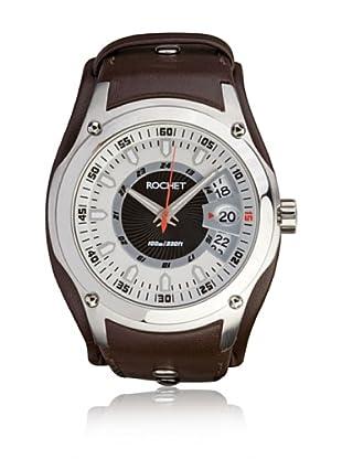Rochet Reloj W205022