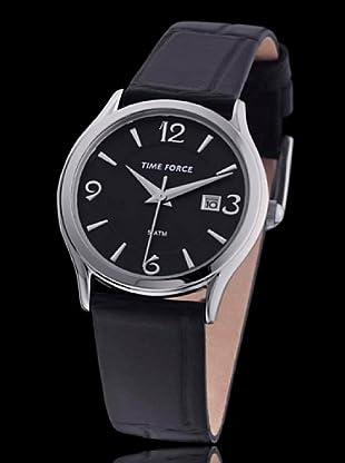 TIME FORCE 81159 - Reloj de Señora cuarzo