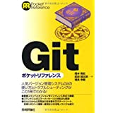 Git|Pbgt@X{ j