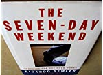 WORK / NONFICTION - The Seven-Day Weekend ( Hardcover ) KINDLE Rs. 289 by Ricardo Semlar