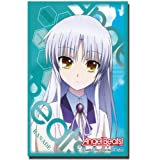�u�V���[�h�X���[�u�R���N�V����HG (�n�C�O���[�h) Vol.25 Angel Beats! �u�V�g�v Part.2�u�V���[�h�ɂ��