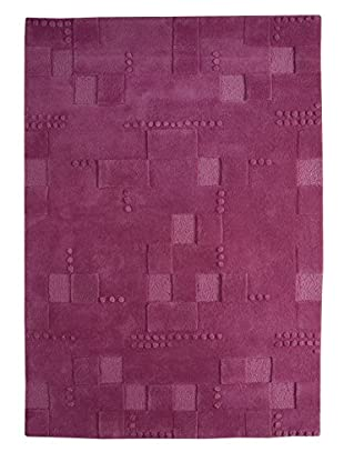 MAT The Basics Miami Rug