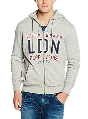 Pepe Jeans Felpa