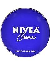 Nivea Body Creme Tin - 13.5 Oz