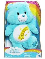 Care Bears Wish Bear 12 Inch Plush