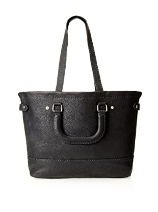 Ted Baker Women's Mooran Tote Bag (Black)