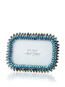 Belle Maison Splendid Enchantment Frame (Blue)
