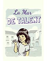 LA MAR DE TALENT: La descoberta de la porta màgina (La Mar de Contes Book 1) (Catalan Edition)