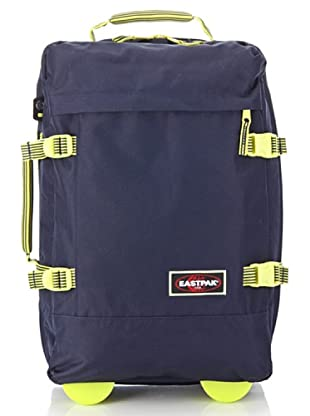 Eastpak Trolley Alinda (Azul)