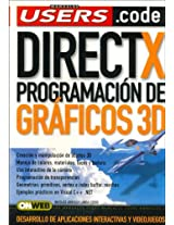 Direct X (Manuales Users)