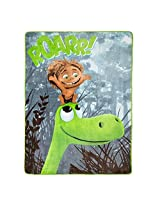Disney/Pixar Good Dinosaur Trio Blanket