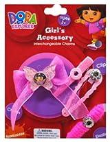 Disney Dora On Big Net Bow