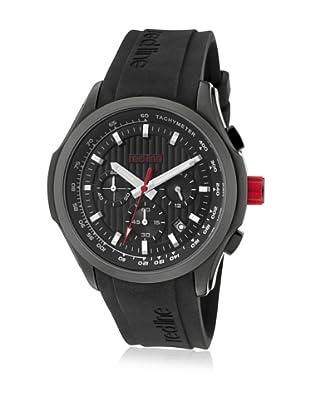 Red Line Reloj RL50028VDBB01