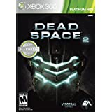 Dead Space 2(A)Electronic Arts(World)
