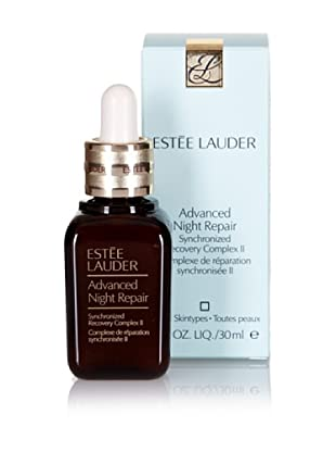 ESTEE LAUDER Serum facial Advanced Night Repair 30 ml