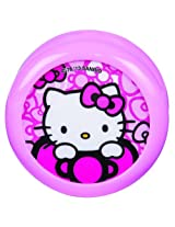 Duncan Hello Kitty ProYo Yo-Yo