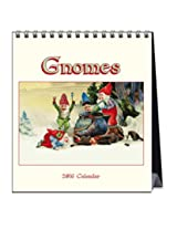 Gnomes (CL53323)