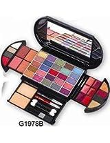 Cameleon Make up Kit for women- G1978