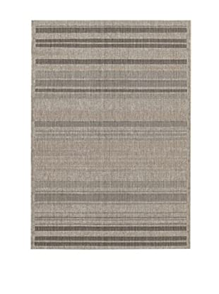 ABC Teppich Veranda Stripes