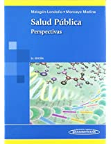 Salud Publica / Public Health: Perspectivas / Perspectives