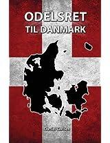 Odelsret Til Danmark