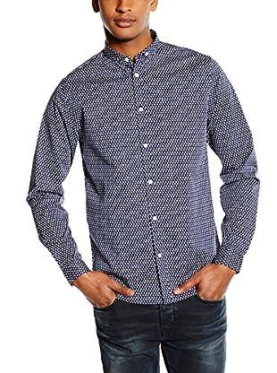 Tailored Originals Hemd