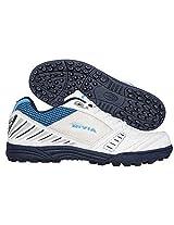 Nivia Caribbean Cricket Shoes - 6 UK