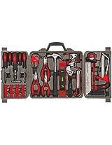 Apollo Precision Tools DT0204 71 Piece Household Tool Kit