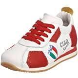 Ciao Bimbi Toddler Run Trainer