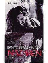 Nazaren