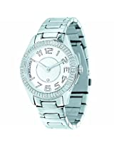 Menâ€TMs Round Wrist Watch SO2I7002 from Morellato