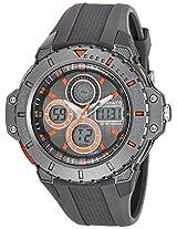 Sonata Ocean Series digital watch for Men-77044PP04J