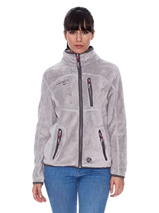 Geographical Norway Forro Polar Tiny (Gris)