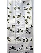 K9Cakery Pet Treat Bag, 100 Bags