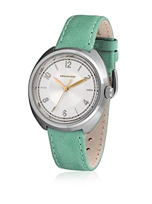 Armand Basi Reloj Cocoon Aguamarina