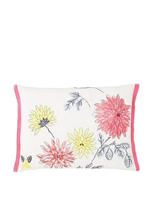 Designers Guild Amala Cushion