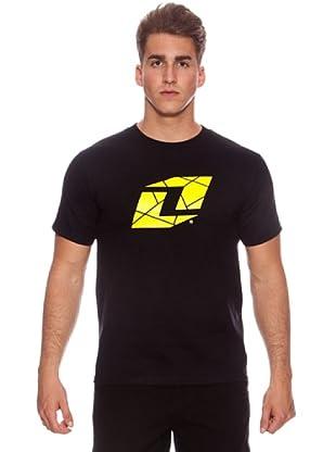 One Industries Camiseta The Thing (Negro)