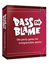 Pass the Blame