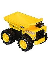 Cat Motorized Mini Dump Truck
