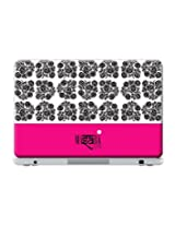Masaba Floral Pattern - Skin for Sony Vaio S13
