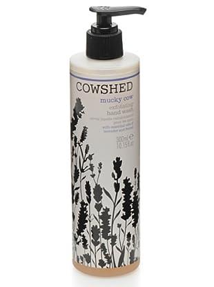 Cowshed Jabón Líquido para Manos Mucky Cow 300 ml