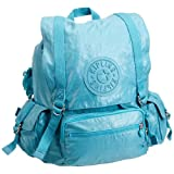 Kipling Joetsu Large Backpack With Padded Straps