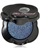 Too Faced Exotic Color Intense Shadow Singles, Midnight Mist, 0.06 Ounce