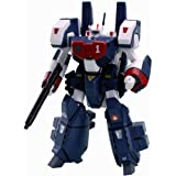 }NX1/60 S` VF-1J P@ with A[}[p[c