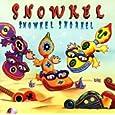 SNOWKEL SNORKEL シュノーケル 、西村晋弥、tasuku、 河野圭 (CD2006)