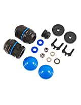 Traxxas X Maxx Gtx Shocks Rebuild Kit