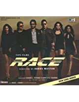 Race (Directed by Abbas Mustan)